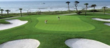 Strong Economic Indicators from Hilton Heads RBC Heritage Golf...